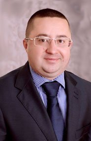 Фомин Дмитрий Викторович