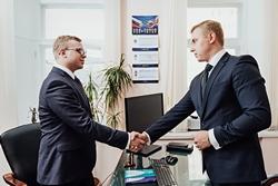 Покупка продажа бизнеса сопровождение сделки частные объявления секса в днепропетровске